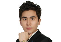 김진균대표