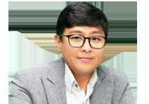 박영근대표