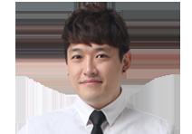 박노주대표