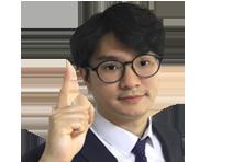김태성대표