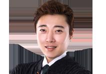 홍주원대표