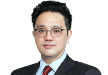 김세성대표